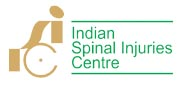 Indian Spine Centre