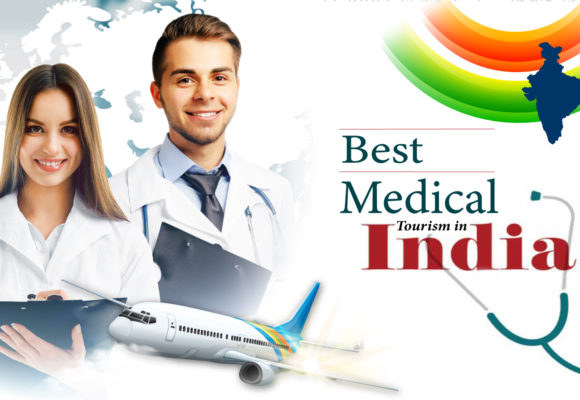 How to Become the Best Medical Tourism Agency in India